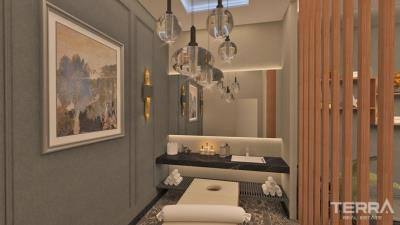 1572-modern-apartments-with-amenities-and-green-areas-for-sale-in-alanya-5f75c9fd7e6d8