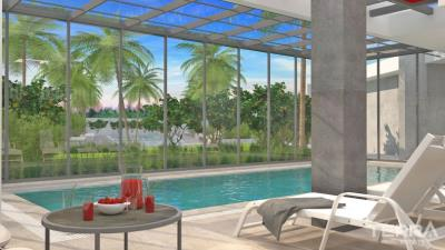 1572-modern-apartments-with-amenities-and-green-areas-for-sale-in-alanya-5f75c9fe377e3