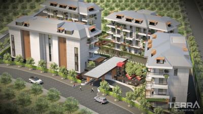 1572-modern-apartments-with-amenities-and-green-areas-for-sale-in-alanya-5f75ca3a4af7b