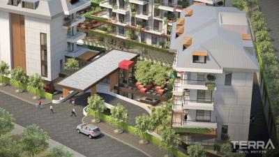 1572-modern-apartments-with-amenities-and-green-areas-for-sale-in-alanya-5f75ca3a7f0fc