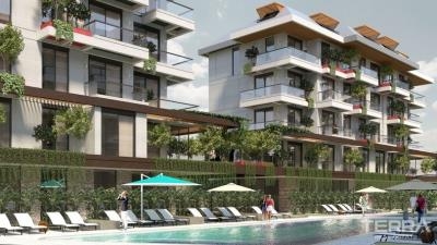 1572-modern-apartments-with-amenities-and-green-areas-for-sale-in-alanya-5f75ca3b35a52