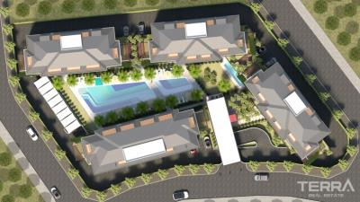 1572-modern-apartments-with-amenities-and-green-areas-for-sale-in-alanya-5f75ca395cddd