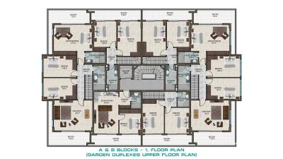 1573-luxurious-apartments-with-sea-view-for-sale-in-alanya-kargicak-5f76d18ebfeb2