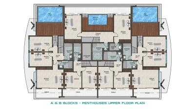 1573-luxurious-apartments-with-sea-view-for-sale-in-alanya-kargicak-5f76d18fe8b6b