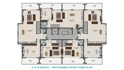 1573-luxurious-apartments-with-sea-view-for-sale-in-alanya-kargicak-5f76d18f9050e