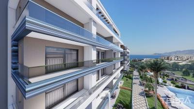 1573-luxurious-apartments-with-sea-view-for-sale-in-alanya-kargicak-5f76d109e2a8f