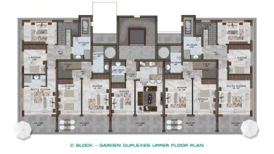 1573-luxurious-apartments-with-sea-view-for-sale-in-alanya-kargicak-5f76d192bbd02