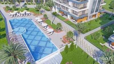 1573-luxurious-apartments-with-sea-view-for-sale-in-alanya-kargicak-5f76d1057cbf0