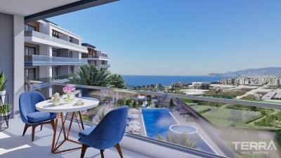 1573-luxurious-apartments-with-sea-view-for-sale-in-alanya-kargicak-5f76d1097b059