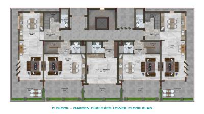 1573-luxurious-apartments-with-sea-view-for-sale-in-alanya-kargicak-5f76d1904a05c