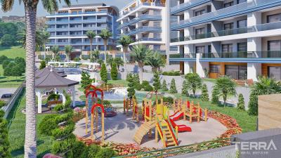 1573-luxurious-apartments-with-sea-view-for-sale-in-alanya-kargicak-5f76d1089ebb5