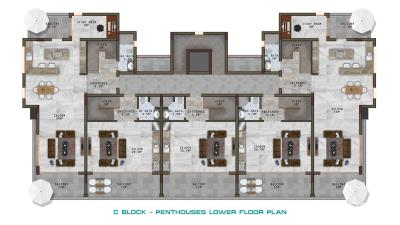 1573-luxurious-apartments-with-sea-view-for-sale-in-alanya-kargicak-5f76d1919fca8
