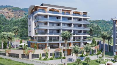 1573-luxurious-apartments-with-sea-view-for-sale-in-alanya-kargicak-5f76d10684fa9