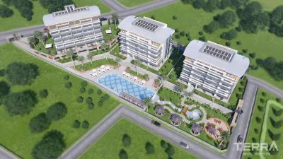 1573-luxurious-apartments-with-sea-view-for-sale-in-alanya-kargicak-5f76d10608e06