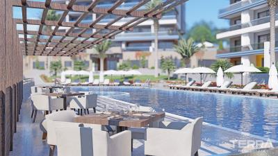 1573-luxurious-apartments-with-sea-view-for-sale-in-alanya-kargicak-5f76d10767c56