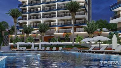 1573-luxurious-apartments-with-sea-view-for-sale-in-alanya-kargicak-5f76d105348cf