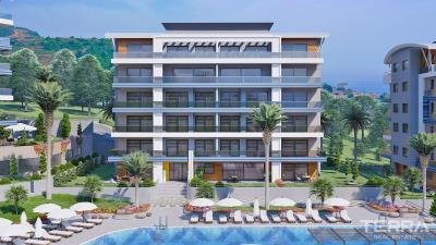 1573-luxurious-apartments-with-sea-view-for-sale-in-alanya-kargicak-5f76d10809ca4