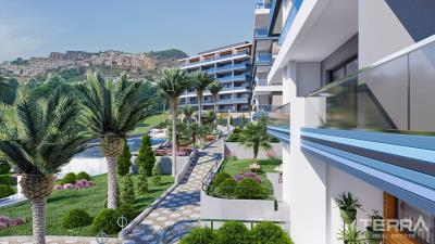 1573-luxurious-apartments-with-sea-view-for-sale-in-alanya-kargicak-5f76d109424b1