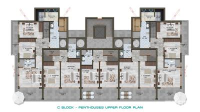 1573-luxurious-apartments-with-sea-view-for-sale-in-alanya-kargicak-5f76d19253660