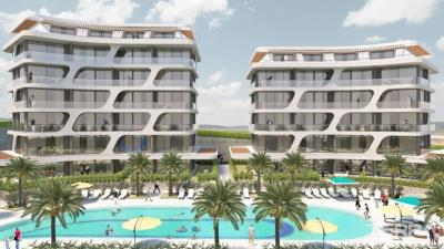 1590-exclusive-apartments-with-rich-social-amenities-for-sale-in-oba-alanya-5f8edab54b9d6