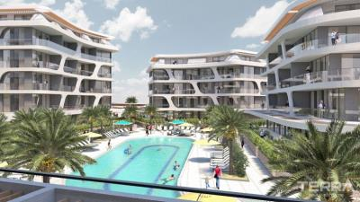 1590-exclusive-apartments-with-rich-social-amenities-for-sale-in-oba-alanya-5f8edab351ca7
