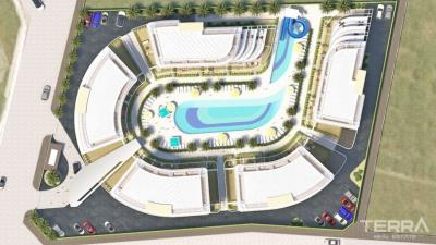 1590-exclusive-apartments-with-rich-social-amenities-for-sale-in-oba-alanya-5f8edab688a44