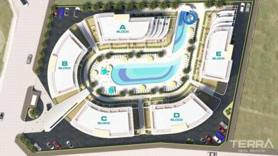 1590-exclusive-apartments-with-rich-social-amenities-for-sale-in-oba-alanya-5f8edab705670
