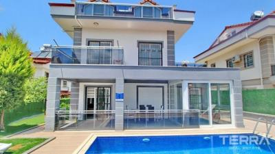 1613-furnished-detached-house-with-private-pool-for-sale-in-fethiye-calis-5f92c1a9c01c2