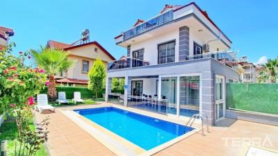 1613-furnished-detached-house-with-private-pool-for-sale-in-fethiye-calis-5f92c1a9d26f5