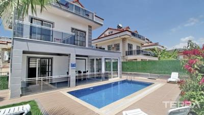 1613-furnished-detached-house-with-private-pool-for-sale-in-fethiye-calis-5f92c1aababd2