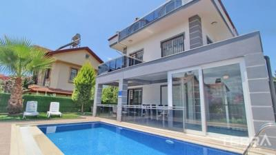 1613-furnished-detached-house-with-private-pool-for-sale-in-fethiye-calis-5f92c1ab3ab17