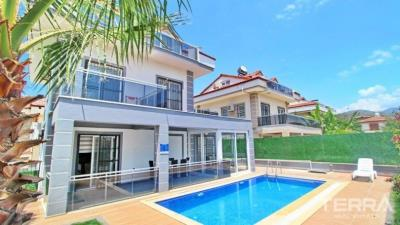 1613-furnished-detached-house-with-private-pool-for-sale-in-fethiye-calis-5f92c1abd7fc1