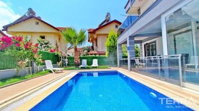 1613-furnished-detached-house-with-private-pool-for-sale-in-fethiye-calis-5f92c1ad1a7b0