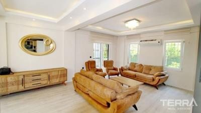 1613-furnished-detached-house-with-private-pool-for-sale-in-fethiye-calis-5f92c1cbea716