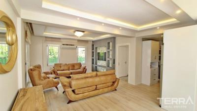 1613-furnished-detached-house-with-private-pool-for-sale-in-fethiye-calis-5f92c1cc39c33