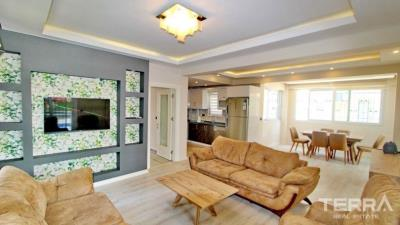 1613-furnished-detached-house-with-private-pool-for-sale-in-fethiye-calis-5f92c1cc68f8e