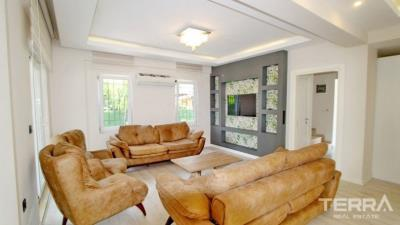 1613-furnished-detached-house-with-private-pool-for-sale-in-fethiye-calis-5f92c1cd71577