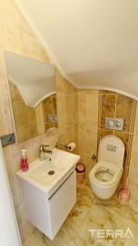 1613-furnished-detached-house-with-private-pool-for-sale-in-fethiye-calis-5f92c1cdd7b6f
