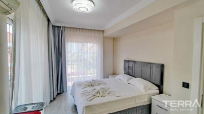 1613-furnished-detached-house-with-private-pool-for-sale-in-fethiye-calis-5f92c1ce0e4c0