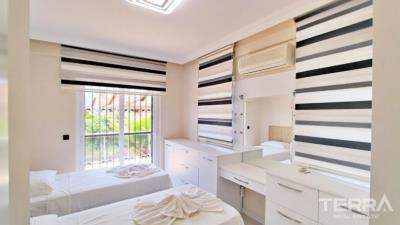 1613-furnished-detached-house-with-private-pool-for-sale-in-fethiye-calis-5f92c1ce79aeb