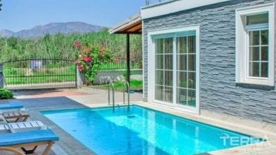 1615-resale-villa-with-walking-distance-to-the-beach-in-fethiye-koca-calis-5f92f0f2d9d66