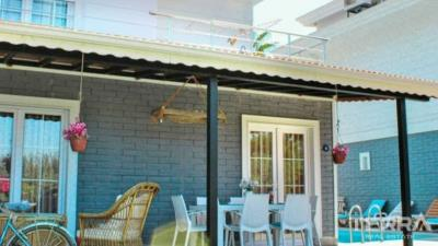 1615-resale-villa-with-walking-distance-to-the-beach-in-fethiye-koca-calis-5f92f0f441c30
