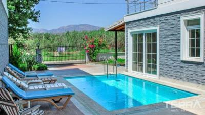 1615-resale-villa-with-walking-distance-to-the-beach-in-fethiye-koca-calis-5f92f0f3dc8d8