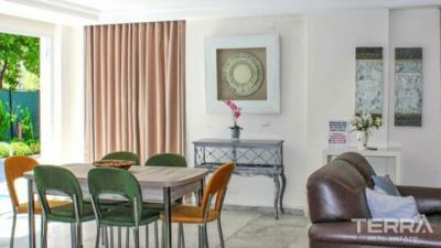 1615-resale-villa-with-walking-distance-to-the-beach-in-fethiye-koca-calis-5f92f0ffa9f90