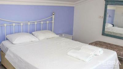 1615-resale-villa-with-walking-distance-to-the-beach-in-fethiye-koca-calis-5f92f10006957