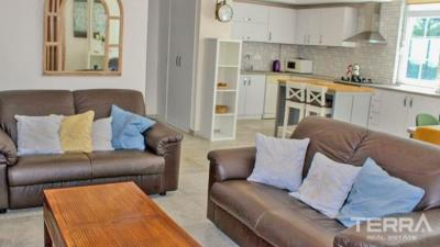 1615-resale-villa-with-walking-distance-to-the-beach-in-fethiye-koca-calis-5f92f10106654