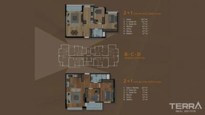 1610-affordable-resort-flats-with-rich-amenities-for-sale-in-antalya-kepez-5f9032d92a4c3