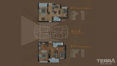 1610-affordable-resort-flats-with-rich-amenities-for-sale-in-antalya-kepez-5f9032d986556