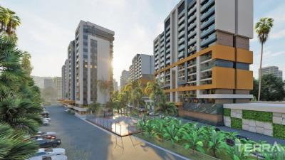 1610-affordable-resort-flats-with-rich-amenities-for-sale-in-antalya-kepez-5f90162bd379e