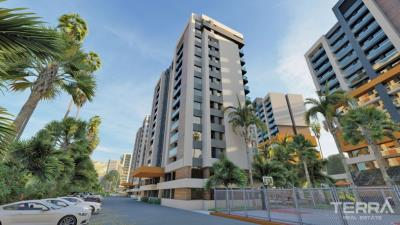 1610-affordable-resort-flats-with-rich-amenities-for-sale-in-antalya-kepez-5f90162d79aba
